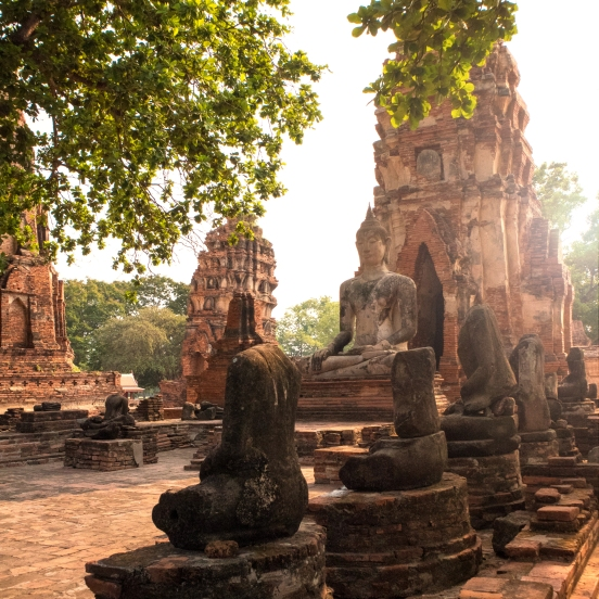 ATicketTo-Ayutthaya.Temple