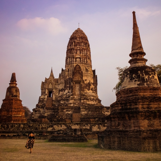 ATicketTo-Ayutthaya.Temples.Main